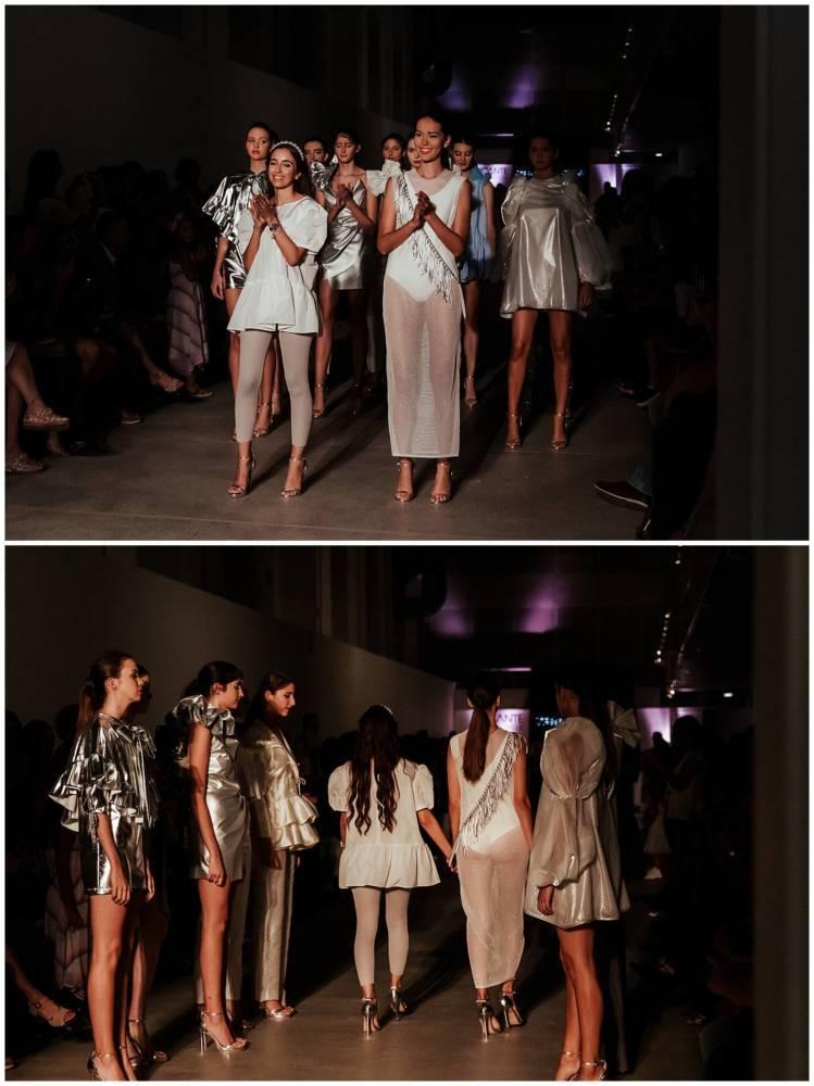 Alicante Fashion Week